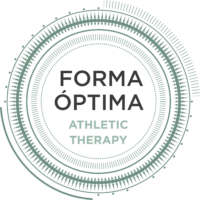 Forma Therapy Logo
